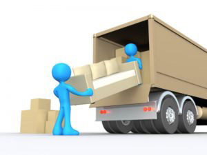 Interstate Moving Company Pitt Town