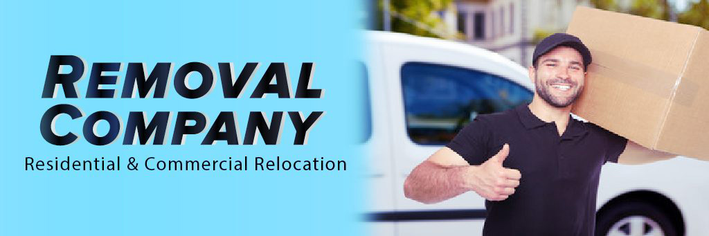 Removal Company Windsor