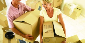 Award Winning Removal Services Pitt Town
